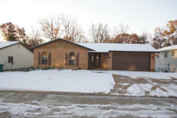Photo of 2026 Donnell, Barnhart, MO 63012-1211 (MLS # 18071406)