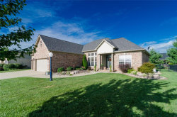 Photo of 3324 Piazza Lane, Edwardsville, IL 62025-3225 (MLS # 18071613)