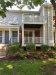 Photo of 1425 Thrush Place, Brentwood, MO 63144 (MLS # 18071648)