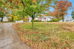Photo of 2536 Willow Drive, Arnold, MO 63010-2829 (MLS # 18071682)
