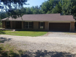 Photo of 21901 Country Life Acres, Warrenton, MO 63383-4347 (MLS # 18071703)