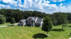 Photo of 5278 White Oak Drive, Smithton, IL 62285-3735 (MLS # 18071772)