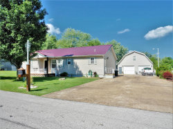 Photo of 455 Mabel Drive, Arnold, MO 63010-1741 (MLS # 18071789)
