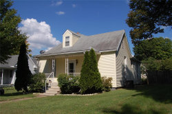 Photo of 830 Hale Avenue, Edwardsville, IL 62025-6202 (MLS # 18071860)