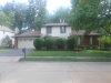 Photo of 15552 Golden Ridge Court, Chesterfield, MO 63017-5124 (MLS # 18071873)