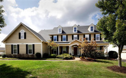 Photo of 12365 Mulberry Tree Court, Creve Coeur, MO 63141-5470 (MLS # 18071978)