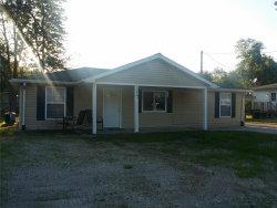 Photo of 117 Sunset Drive, Bethalto, IL 62010 (MLS # 18072290)