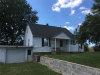 Photo of 8202 Jacks Run Road, Freeburg, IL 62243 (MLS # 18072603)