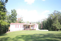 Photo of 26240 Casey Lane, Warrenton, MO 63383-5580 (MLS # 18073183)