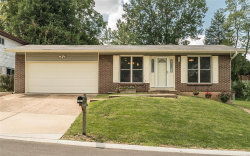 Photo of 1941 Key West Drive, Arnold, MO 63010-1247 (MLS # 18073321)