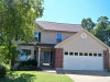 Photo of 6902 Courtney Lee Court, Affton, MO 63123-2234 (MLS # 18073457)