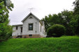 Photo of 937 South Clinton Street, Collinsville, IL 62234 (MLS # 18073516)