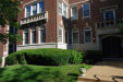 Photo of 6311 Southwood Avenue , Unit 1W, Clayton, MO 63105-3171 (MLS # 18073642)