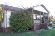 Photo of 107 Donald, Park Hills, MO 63601 (MLS # 18073701)