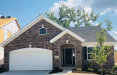 Photo of 1964 Maryland Oaks Circle, Maryland Heights, MO 63146 (MLS # 18074155)