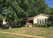 Photo of 8842 Forest Heights Drive, Affton, MO 63123 (MLS # 18074171)