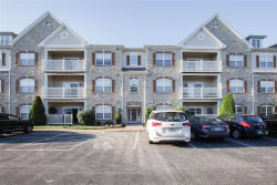 Photo of 6 Monarch Trace Court , Unit 206, Chesterfield, MO 63017-4704 (MLS # 18074236)