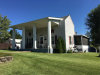 Photo of 500 West Main, Park Hills, MO 63601 (MLS # 18074238)