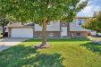 Photo of 2932 Mockingbird Lane, Granite City, IL 62040-5283 (MLS # 18074304)