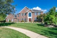 Photo of 2100 Saddlebred Court, Chesterfield, MO 63005-5406 (MLS # 18074333)