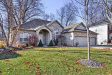 Photo of 2849 Woodfield Dr., Maryville, IL 62062-6469 (MLS # 18074337)