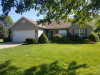 Photo of 5002 Smith Drive, Edwardsville, IL 62025 (MLS # 18074502)