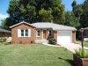 Photo of 108 Linda Drive, Collinsville, IL 62234 (MLS # 18074562)