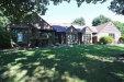 Photo of 18 Crestwood Drive, Glen Carbon, IL 62034-2933 (MLS # 18074616)