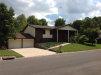 Photo of 53 Glendale Drive, Glen Carbon, IL 62034 (MLS # 18074632)