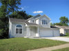 Photo of 113 Pine Hollow Lane, Collinsville, IL 62234 (MLS # 18074771)