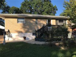Photo of 115 Laredo Avenue, St Louis, MO 63125-3704 (MLS # 18074838)