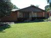 Photo of 2408 Morrison Road, Granite City, IL 62040-2956 (MLS # 18074847)