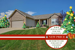 Photo of 7027 Gable Court, Glen Carbon, IL 62034-3078 (MLS # 18074889)