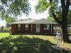 Photo of 4214 Marigold Drive, Granite City, IL 62040 (MLS # 18074991)