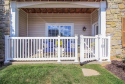 Photo of 2 Monarch Trace , Unit 101, Chesterfield, MO 63017-4840 (MLS # 18075101)