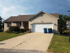 Photo of 2085 Castle Drive, Edwardsville, IL 62025 (MLS # 18075105)