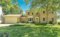 Photo of 16028 Clarkson Woods Drive, Chesterfield, MO 63017-5059 (MLS # 18075156)