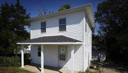 Photo of 4108 Telegraph Road, Oakville, MO 63129-2737 (MLS # 18075219)