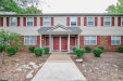 Photo of 1618 Redbird Cove, Brentwood, MO 63144-1122 (MLS # 18075239)