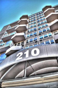 Photo of 210 North 17th , Unit 907, St Louis, MO 63103-2345 (MLS # 18075279)