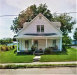 Photo of 251 South Main, Hecker, IL 62248 (MLS # 18075293)
