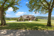 Photo of 2582 Sunrise Drive, Eureka, MO 63025 (MLS # 18075396)