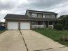 Photo of 2 Glenmore Court, Bethalto, IL 62010 (MLS # 18075442)