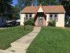 Photo of 1849 Page Avenue, Belleville, IL 62221-4969 (MLS # 18075457)