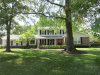 Photo of 14561 Gatemont Drive, Chesterfield, MO 63017 (MLS # 18076142)
