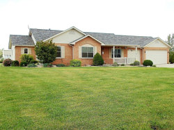 Photo of 3215 Whitetail, Highland, IL 62249-2881 (MLS # 18076203)