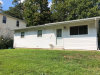Photo of 141 Quinwood Avenue, Valley Park, MO 63088-1124 (MLS # 18076238)