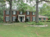 Photo of 580 Pinetree Lake, Chesterfield, MO 63017-5914 (MLS # 18076353)