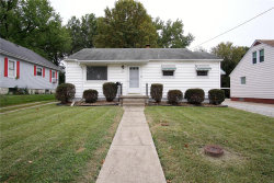 Photo of 502 East Union, Edwardsville, IL 62025-1252 (MLS # 18076403)