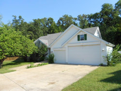 Photo of 7340 Stream Valley Court, St Louis, MO 63129 (MLS # 18076421)